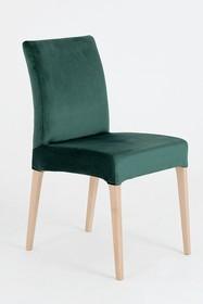 Krzesło DIANA