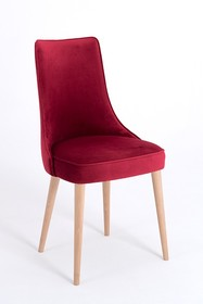 Krzesło KIKO