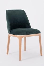 Krzesło LULU