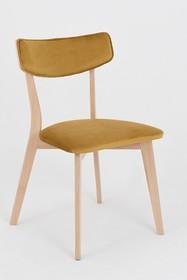 Krzesło TONE SOFT