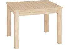 Stół rozkładany ST 10102-001