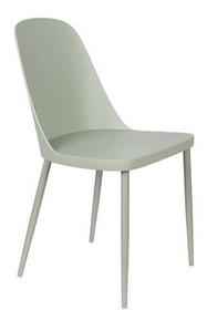 Krzesło PIP - miętowe