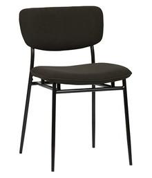 Krzesło DANÉ - antracyt