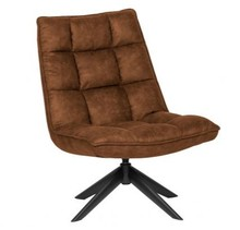 Fotel JOUKE - koniakowy