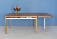 Stół rozsuwany ZEEN 200x90x78cm