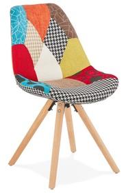 Krzesło SAPRISTI
