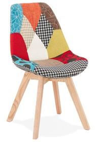 Krzesło PECO