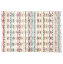 Dywanik SCRIBO 230x160 - wielokolorowy
