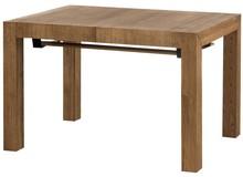Stół rozkładany POLARIS 02 - dąb rustical