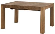 Stół rozkładany POLARIS 03 - dąb rustical
