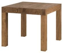 Stół rozkładany POLARIS 04 - dąb rustical