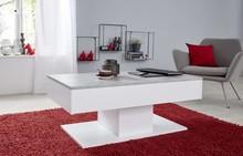 Ławostół UNIVERSAL 179 - biały/beton
