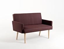 Sofa 2-osobowa REDEN