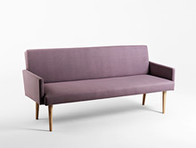 Sofa 3-osobowa REDEN