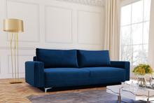 Sofa MARSYLIA