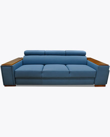 Sofa LOFT 57