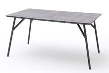 Stół CARACAS 160x90