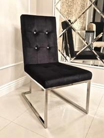 Krzesło Galeon