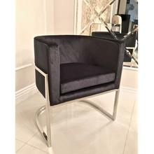 Krzesło Emporio II