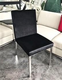 Krzesło Y 616