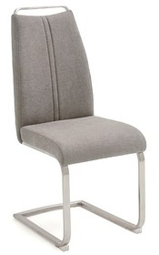 Krzesło GIULIA A - różne tkaniny
