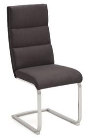 Krzesło GIULIA B - różne tkaniny