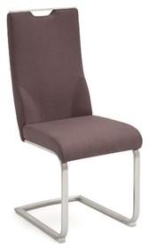 Krzesło GIULIA C - różne tkaniny
