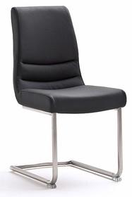 Krzesło MONTERA S - skóra