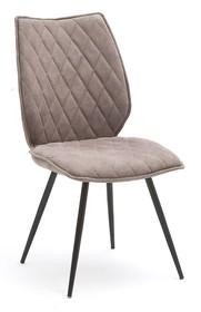 Krzesło NAVARRA - piaskowy antik