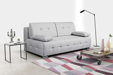 Sofa HAGA