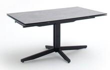 Stół rozkładany RIMINI 160(200/240)x90
