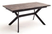 Stół rozkładany SIROS 160(200/240)x90