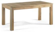 Stół rozkładany ESPERO 60 - dąb bianco