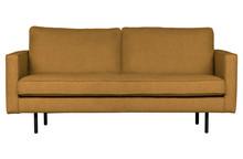 Sofa RODEO 2,5 seater fudge