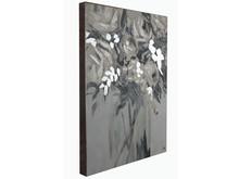 Obraz z kwiatami JWE0421 60x80 cm