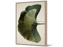 Obraz botaniczny TOIR23229 104x144 cm