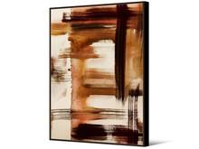 Obraz TOIR23238 82x122 cm