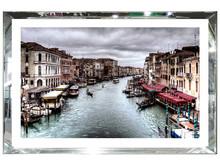Obraz WENECJA S41220 80x60