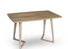 Stół drewno mango OSLO