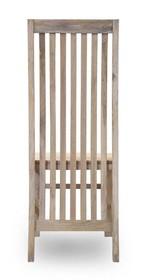 Krzesło drewniane VERONA