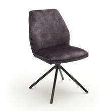 Krzesło OTTAWA - różne kolory