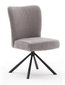 Krzesło obrotowe SANTIAGO A - różne kolory