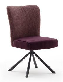 Krzesło SANTIAGO A - różne kolory