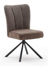 Krzesło obrotowe SANTIAGO B - różne kolory
