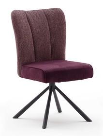 Krzesło SANTIAGO B - różne kolory