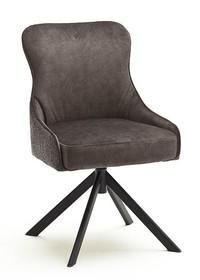 Krzesło obrotowe SHEFFIELD A - różne kolory/krzyżak czarny