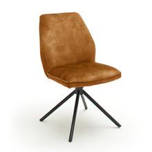 Krzesło OTTAWA - curry