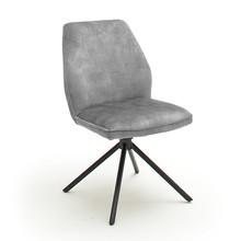 Krzesło OTTAWA - szary