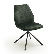 Krzesło OTTAWA - oliwkowy