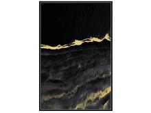Obraz abstrakcyjny L0300 83x123